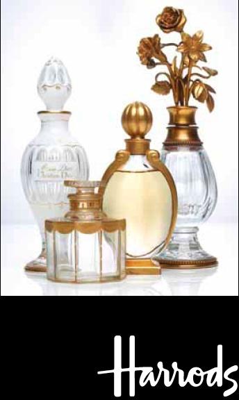 harrods-perfume-diaries.jpg