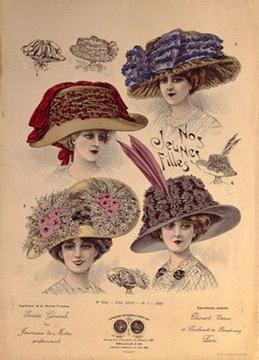 hats_fashion_1900.jpeg