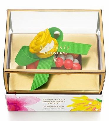 heavenly-flowers-bracelet.jpg
