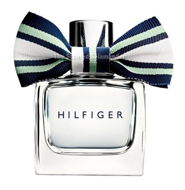 hilfiger_woman_pear_perfume.jpg