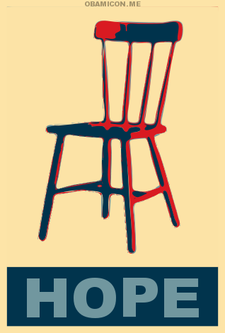hope_chair.png-png