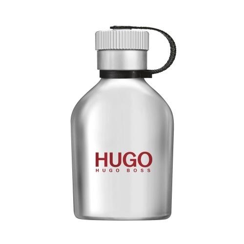 hugo_boss_hugo_iced.jpg
