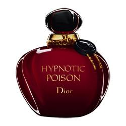 hypnotic-poison-extrait.jpg