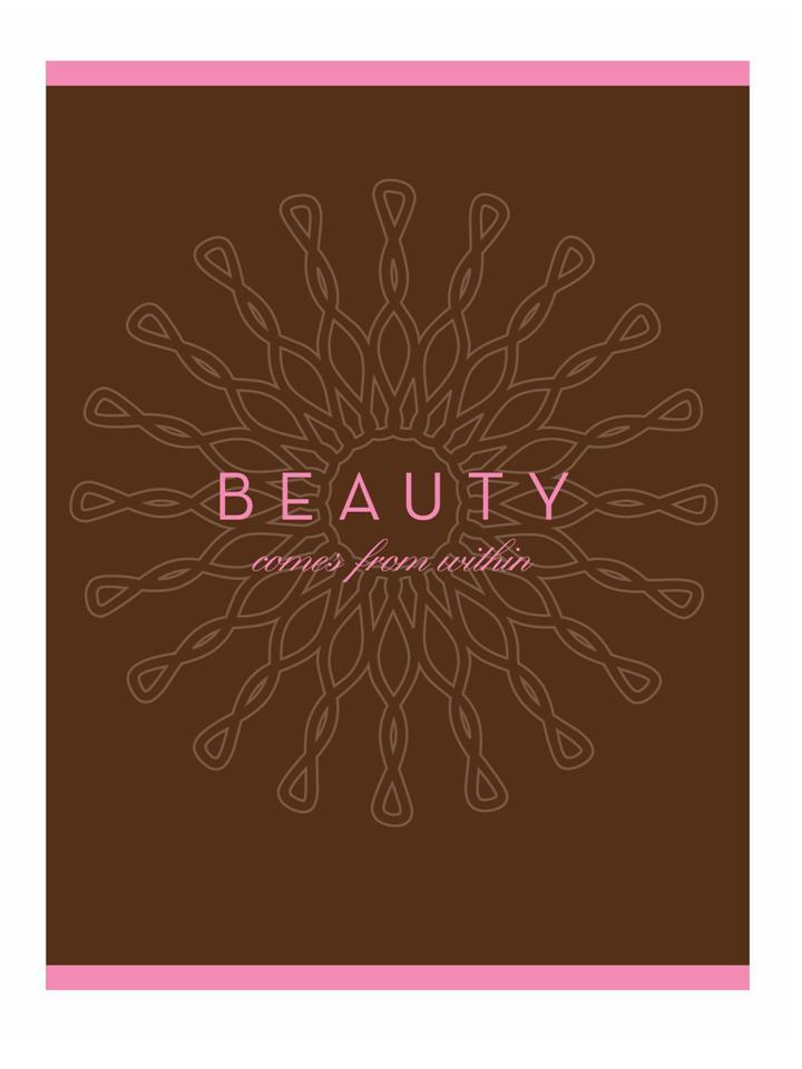 image001%2027 Modeller och deras otroliga skönhet