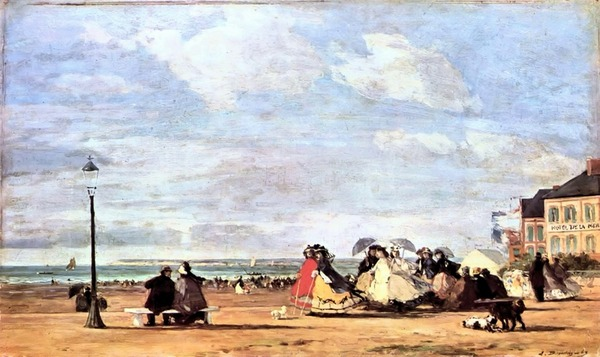 imperatrice-eugenie-boudin-trouville.jpg
