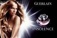 insolence2.jpg