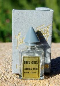 iris-gris-fath.jpg