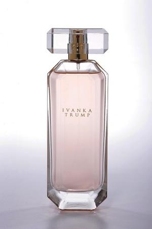 ivanka_trump_perfume_blog.jpg
