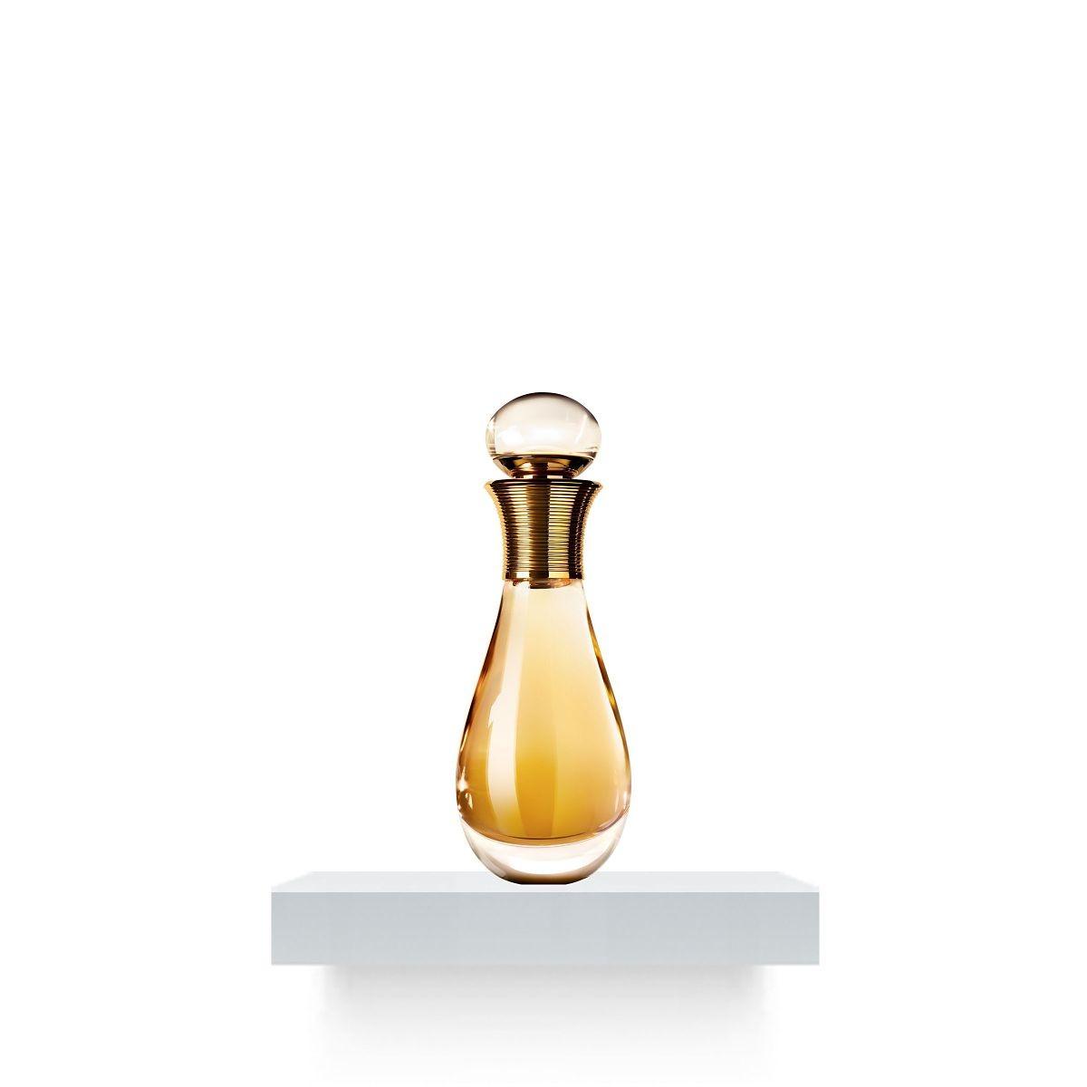dior j 39 adore touche de parfum 2015 new perfume the scented salamander perfume beauty. Black Bedroom Furniture Sets. Home Design Ideas