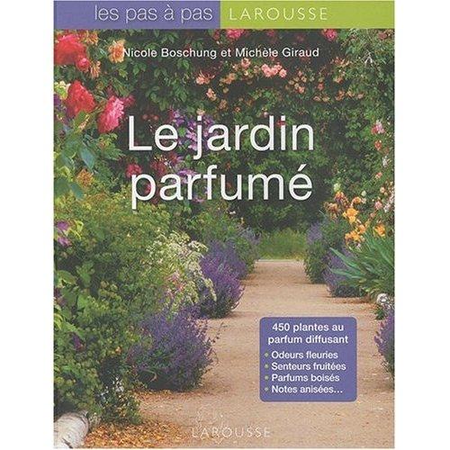 jardin-parfumé.jpg