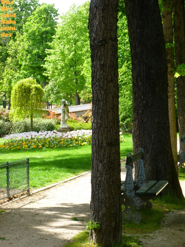 jardin_ranelagh_banc_paris_printemps.jpg
