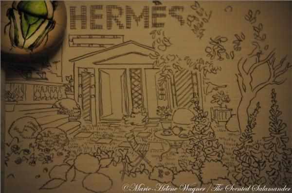 jardin_toit_hermes_album_2_A.jpg