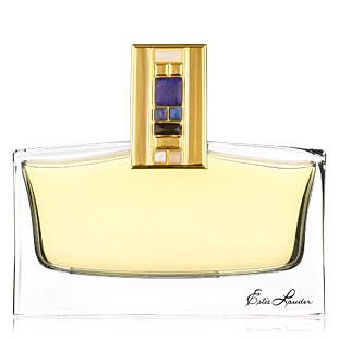 jasmine-white-moss-parfum.jpg
