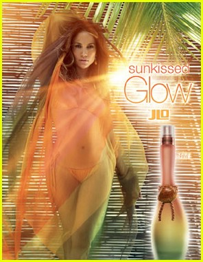 http://www.mimifroufrou.com/scentedsalamander/images/jennifer-lopez-sunkissed-glow-fragrance-ad.jpg