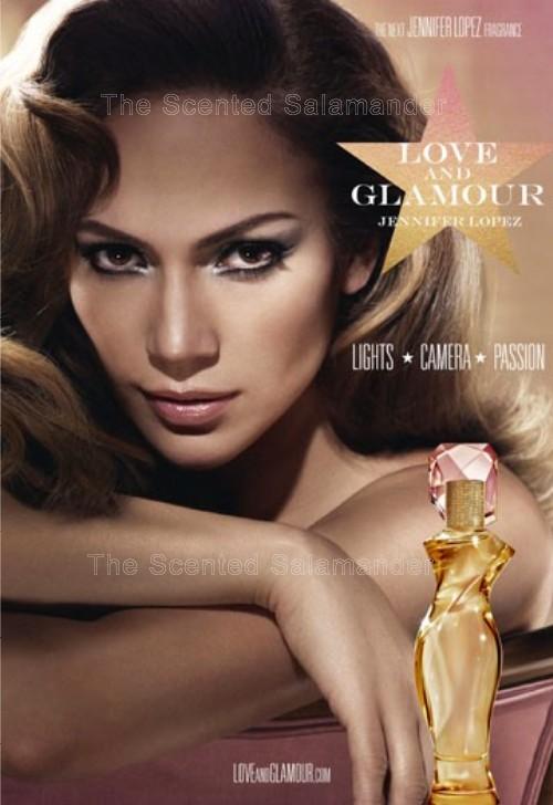 jlo-love-an-glamor-ad-B.jpg