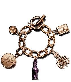 john-galliano-perfume-charm-bracelet.jpg