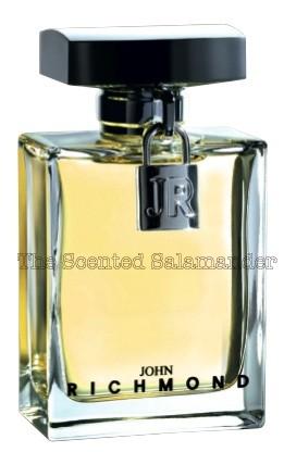 john-richmond-perfume-B.jpg
