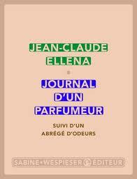 journal_parfumeur.jpg