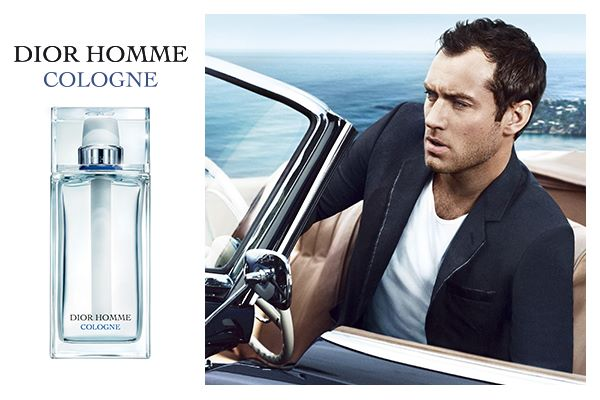 jude_law_dior_homme_cologne.jpg