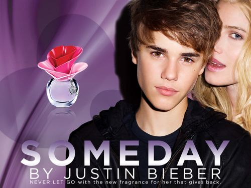 justin_bieber_someday_ad_2.jpg