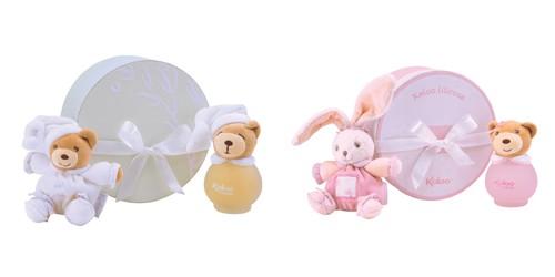 kaloo-patapouf-perfumes.jpg