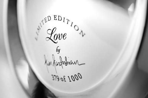 kardashian_love_Zoom.jpg