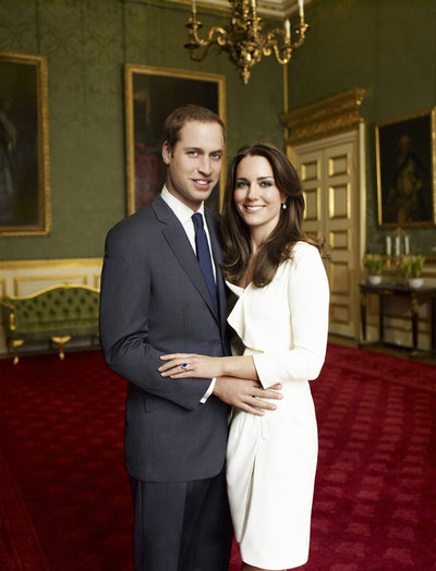 prince williams and kate prince williams and kate. kate-middleton-prince-williams