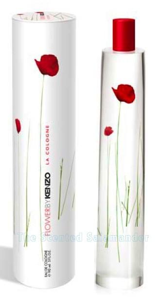 kenzo-flower-cologne-B.jpg