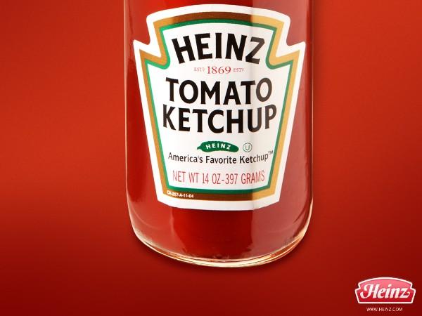 ketchup_Heinz-B.jpg