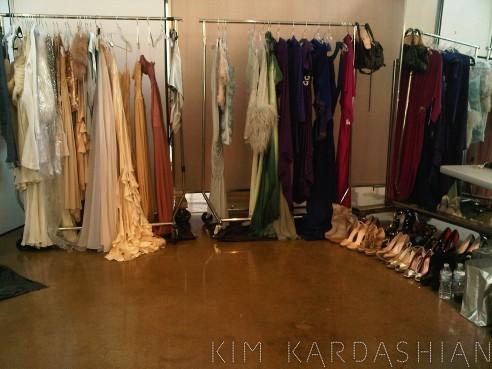 kim-kardashian-launches-second-fragrance-492x369.jpg