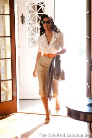 kim_kardashian_commercial_2A.jpg