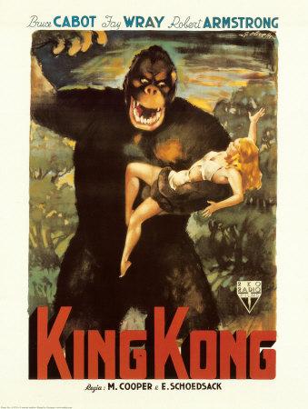 king-kong-posters.jpg