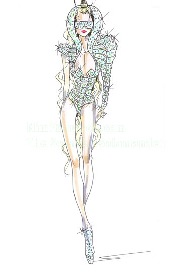 lady-gaga-armani-fashion-2-B.jpg