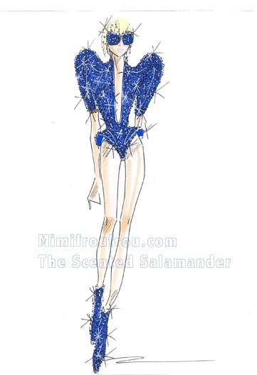 lady-gaga-armani-fashion-B.jpg