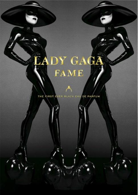 lady-gaga-fame_2.jpg