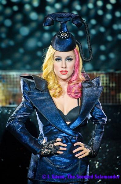 lady_Gaga_Tussaud_A.jpg
