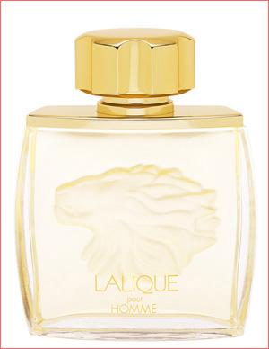 lalique-lion.jpg