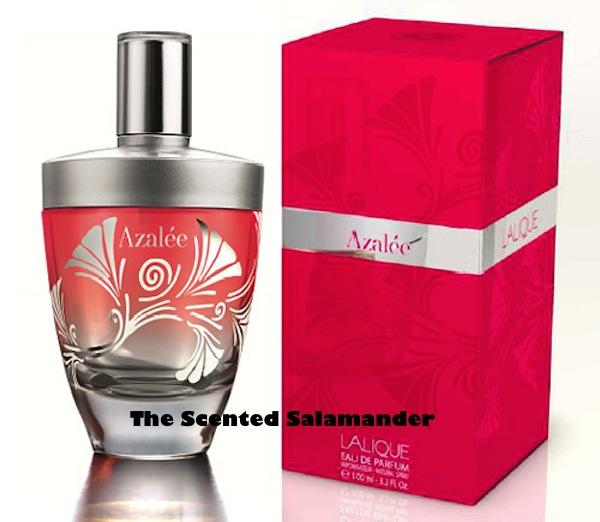 lalique_azalee_chypre_perfume.jpg