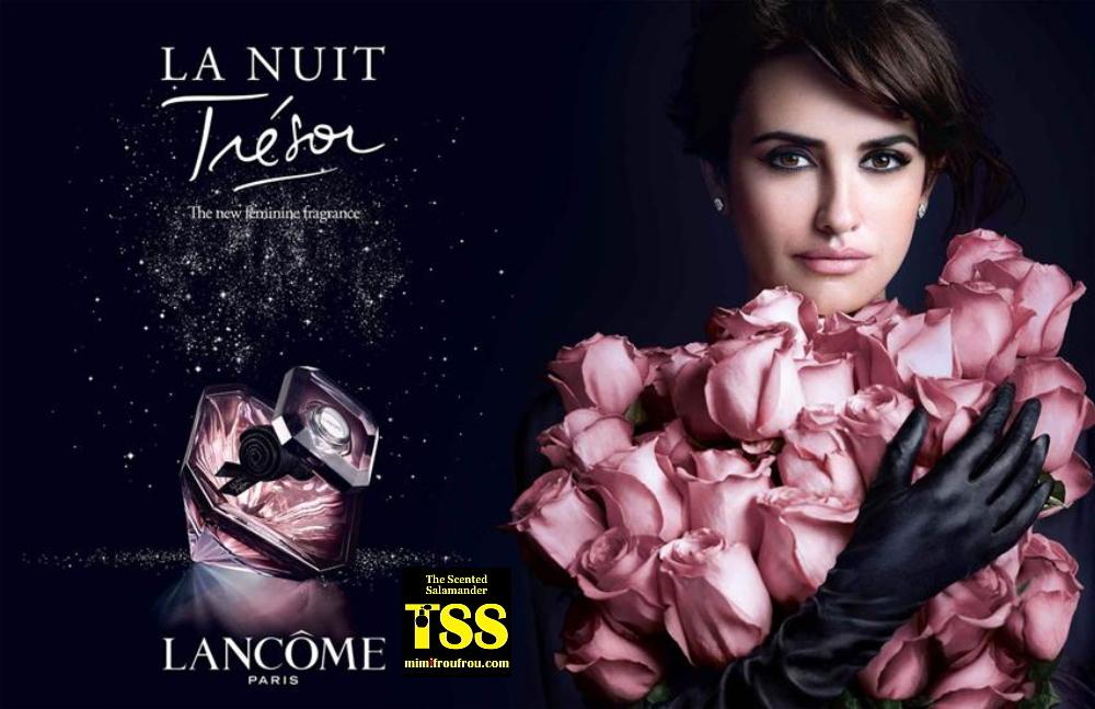 lancome-la_nuit-tresor-advert.jpg