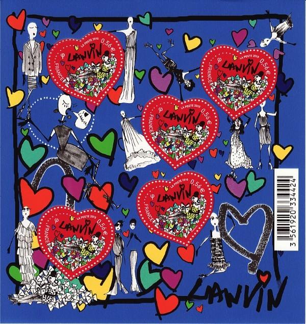 lanvin-elbaz-stamps-B.jpg