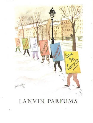 lanvin-parfums-1951.jpg