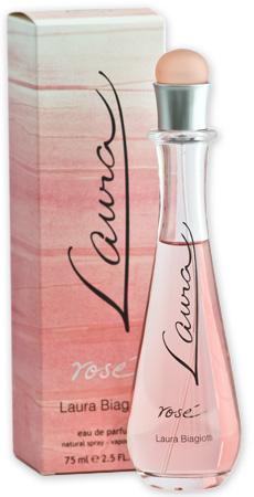laura-rose-biagiotti-bottle.jpg