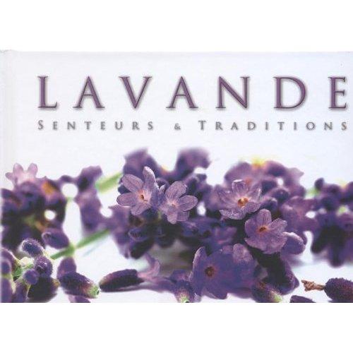 lavande_senteurs_traditions.jpg