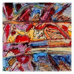 layers_GeorgeCramer.jpg
