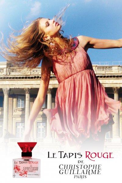 le-tapis-rouge-advert.jpg