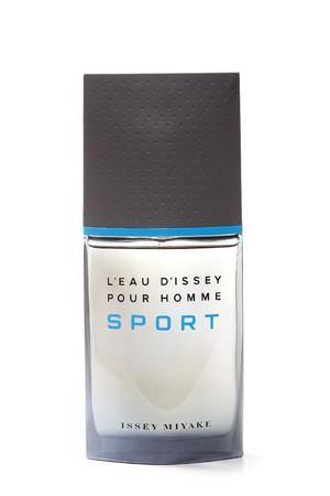 leau-dissey_sport.jpg