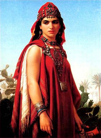 lecomte-vernet-femme-amazigh-1870.jpeg