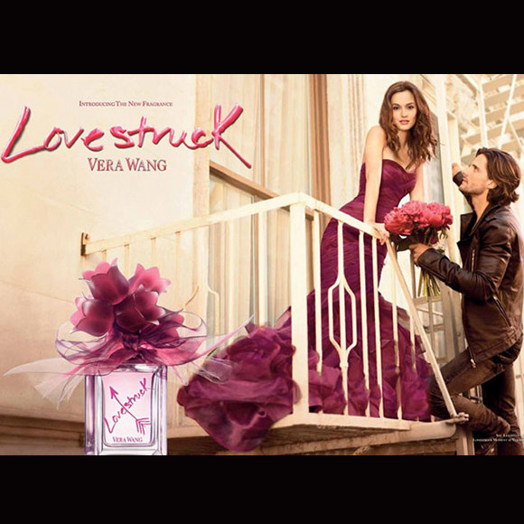 leighton-meester-Lovestruck-vera-wang.jpg