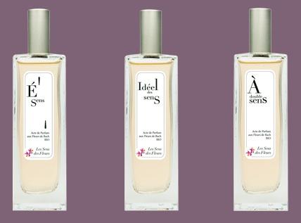 les-sens-des-fleurs-parfums.jpg