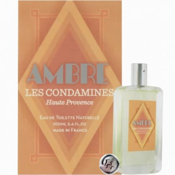 les_condamines_ambre.jpg